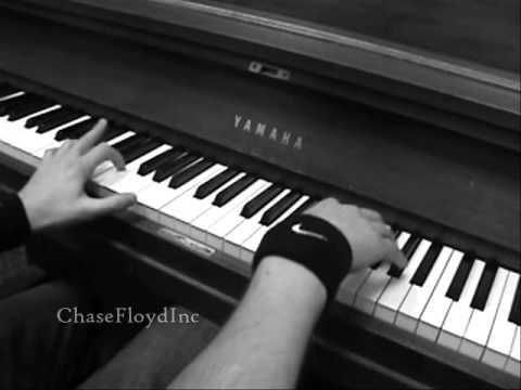 ♫ Adams Song  Blink182 Piano  ♫