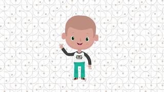 Otorrino Pediatria: Garganta