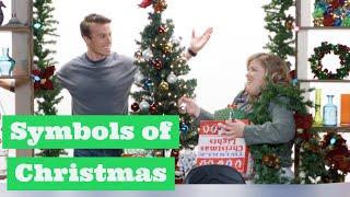 Symbols of Christmas | Catholic Central