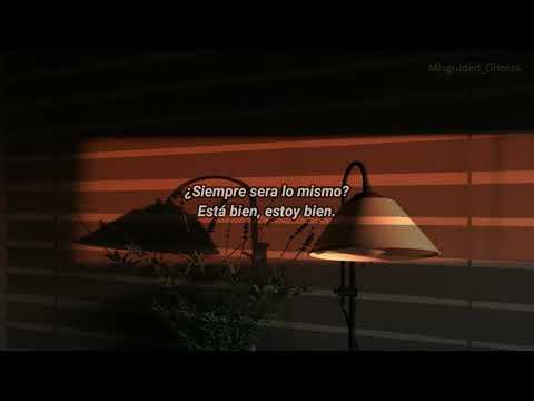 Nice To See You- Two Door Cinema Club Subtitulado En Español
