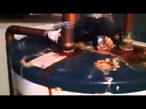 bradford-white-vs-rheem-water-heater-|-rocket-plumbing