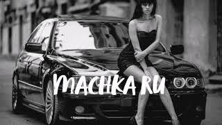 VAN VALEEV - Молодость (Jarico Remix)
