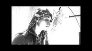 Nicky Jam Travesuras cover Piano acustico By D Angel.mp3