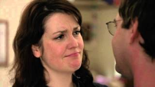 Togetherness Season 2: Episode #2 Preview (HBO)