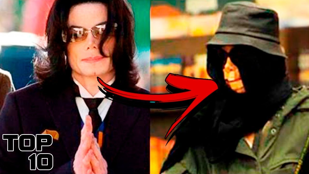 Top 10 Famous People Who Might Still Be ALIVE – UPDATE