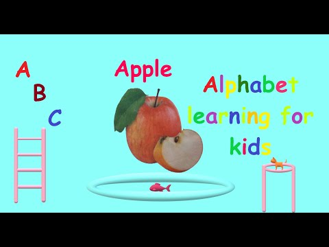 abc-song-learn-alphabet-english-for-children!-abc-song-for-children-learn-abcd-|kids-art-time