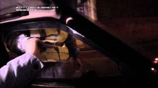 видео Акт осмотра транспортного средства
