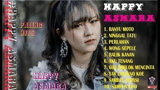Download FULL ALBUM HAPPY ASMARA