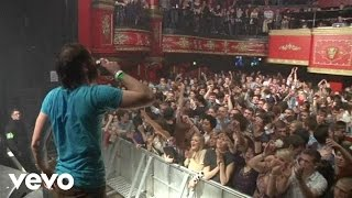 The Constellations - The Constellations In London (Koko) YouTube Videos