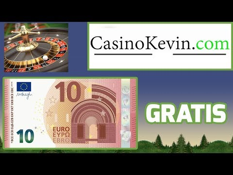 Online Casino Bonus 10€ ohne Risiko Online Roulette live Spielen