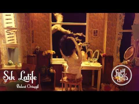 Bülent Ortaçgil - Şık Latife mp3 indir