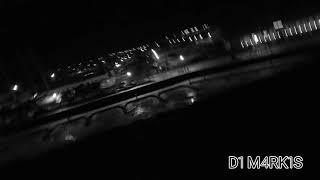 Airmov &amp Rubika - Final Call ( ft Linn Sandin ) [ D1 M4RK1S Official Video ]