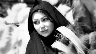 انا تعبت والله تعبت || ماضل جسم يحمل تعب || محمد منير - حصريا 2019