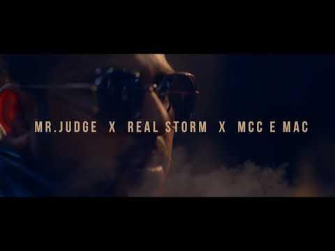 Matha ta fatabo (remix) trailer    Mr.judge   Real storm   Mcc e mac  