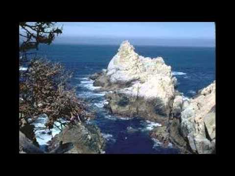Grupul Emanuel Canada - Doamne Tu esti stanca mea Vol 2