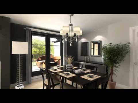 Les Condos Blainville Habitations André Taillon YouTube - D carrelage blainville