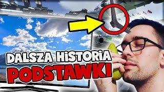DALSZA HISTORIA PODSTAWKI! - TRACKMANIA 2 STADIUM #43 /w LJay