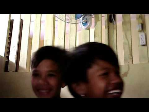 tony at clarita by:kantot barena Travel Video