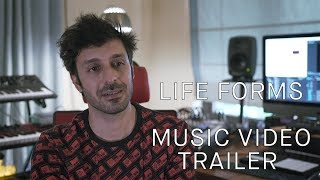 Dualist Inquiry - Life Forms Music Video (Trailer)