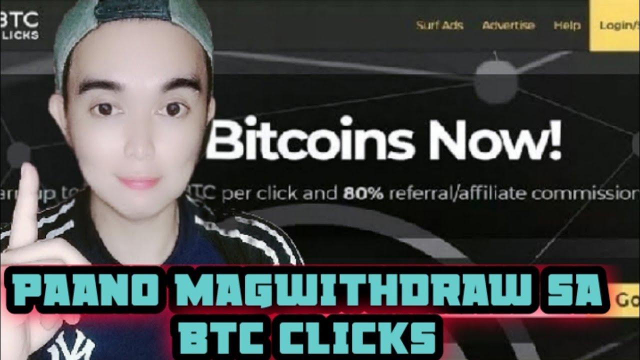 Bitcoin vs dogecoin vs litecoin