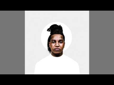 Jonna Fraser - 06. Verwijderd ft. Broederliefde & Jayh (prod. Project Money) [Blessed]