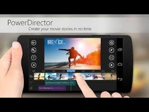 powerdirector-video-editor-apk-4.8.2-full-version-unlocked