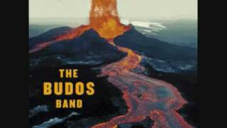 The Budos Band Monkey see, monkey do 2005.wmv