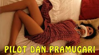 Download Video Ngakak Full: Pilot Dan Pramugari MP3 3GP MP4