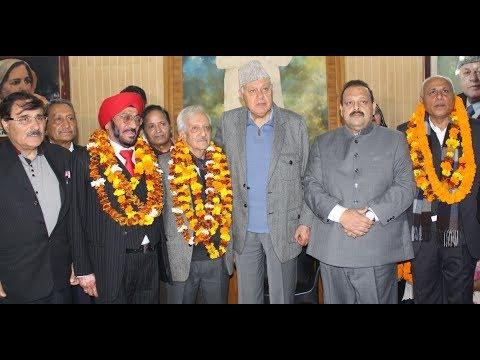 Jammu & Kashmir News Headlines | 3rd March
