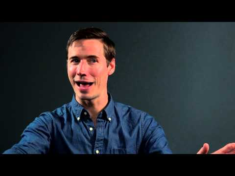 Mormon Stories #519: Clark Johnsen - Broadway Book of Mormon Musical - Part 2