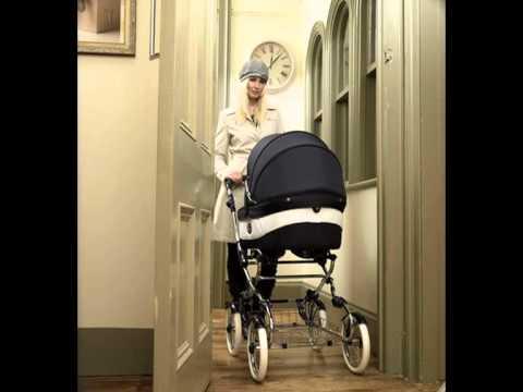 детские коляски харьков фото