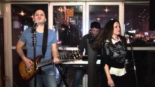 Gimme! Gimme! Gimme! A Man After Midnight (cover) - EX MILLENIUM BAND live