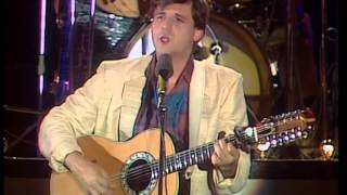 Karel Zich - Já Ti zpívám (live)