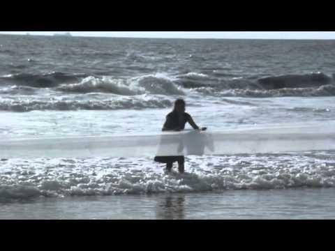 Piyali Ghosh - Arabian Sea, My Rasa Rekha