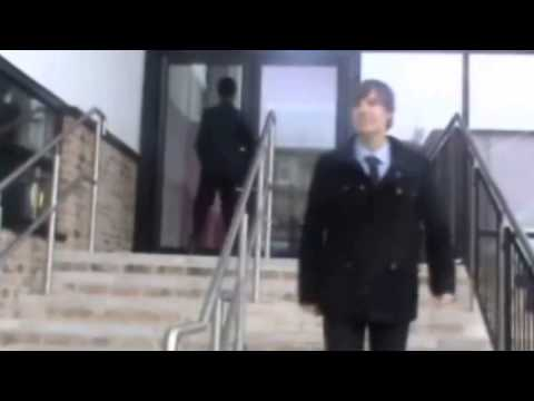 Download Bluecoat Academy Promotional Video RE-UPLOAD from