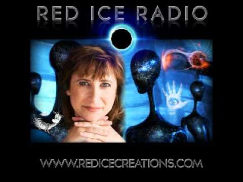 Marcia Schafer - The Awareness Switch & Seeded Technology