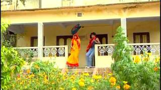 Kanch Kansaili [Full Song] Kaanch Kasilee
