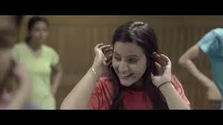 Bandya Ho || Shoiab Mansoor || Khuda Ke Liye