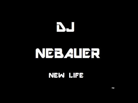 Above Beyond  Thing Called Love DJ Nebauer Remix