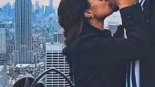 Video Relaciones Perfectas/Piensalo Tu Y Yo/♡ download MP3, 3GP, MP4, WEBM, AVI, FLV Agustus 2018