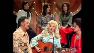 Dolly Parton - Happy Birthday! 2013
