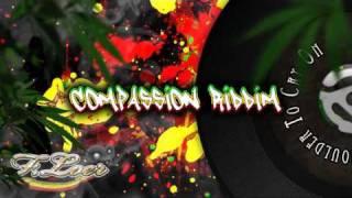 compassion riddim reggae r n b 2010 mix by floer