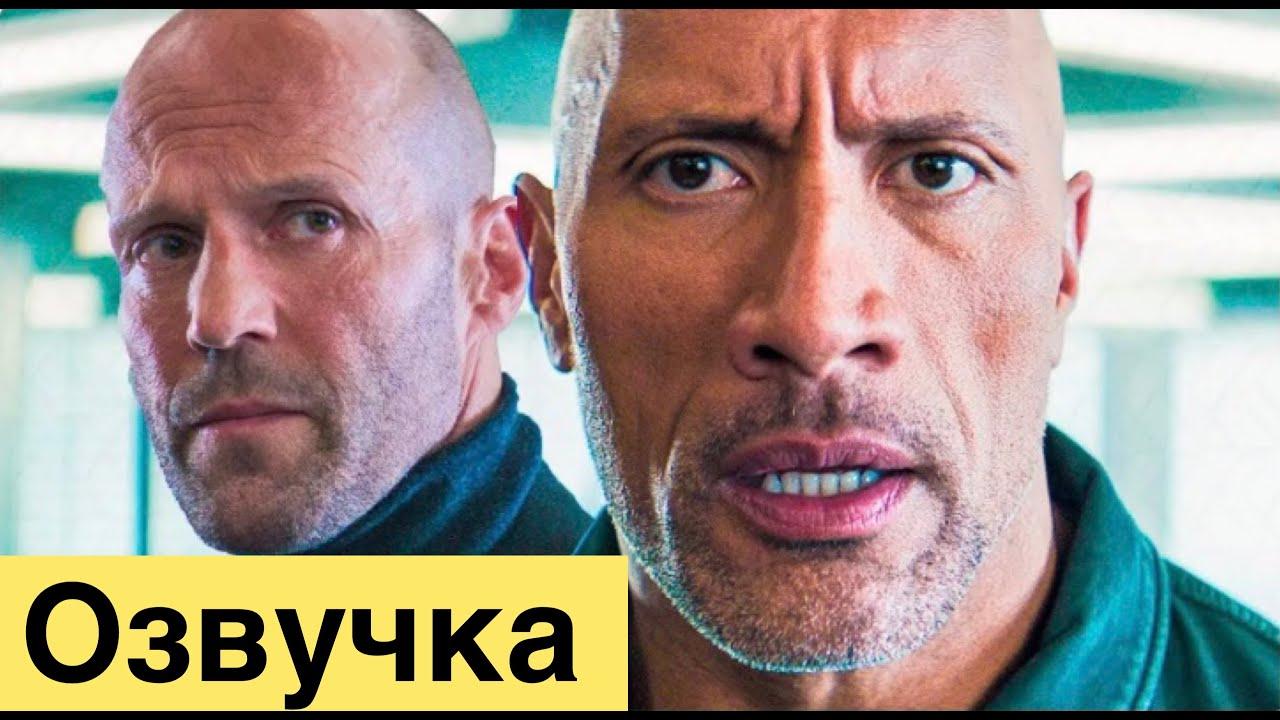 Интернет герой. Казахский Брутальный Черный юмор Bad Kings [озвучка] (переозвучка)