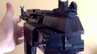 COD Advanced Warfare AK12