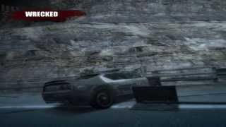 HD Burnout Paradise The Ultimate Box PC Gameplay