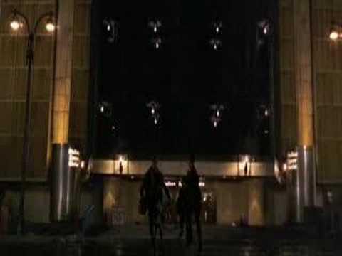 Trailer do filme The Verve: The Video 96 - 98