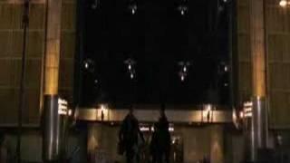 Godzilla(1998) music video
