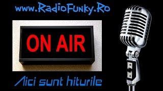 TOAMNA MANELELOR wWw.RadioFunky.Ro Radio FUNKY Manele Romania