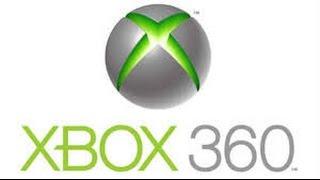 Xbox 360 desbloqueado posso conectar na XBOX LIVE