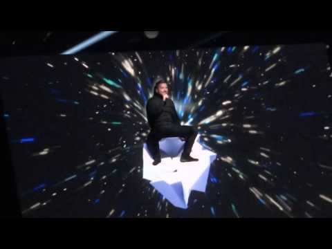 Sergey Lazarev - You Are The Only One (Russia) | Eurovision Song Contest 2016, Family Final